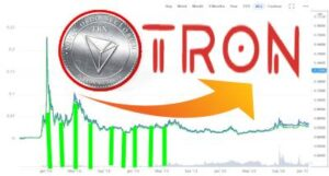 What is TRON (TRX) - TRON Price, good Investment