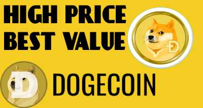 what is Dogecoin - does it have any value?